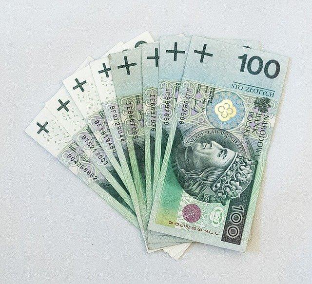 Regulacja wynagrodzeń od 01.10.2020